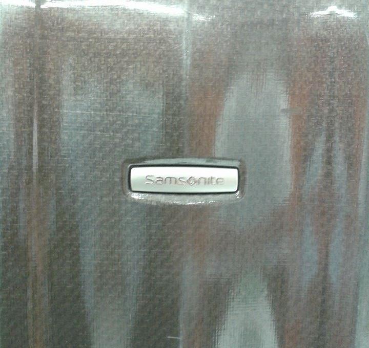 valigia calzoleria moderna 2