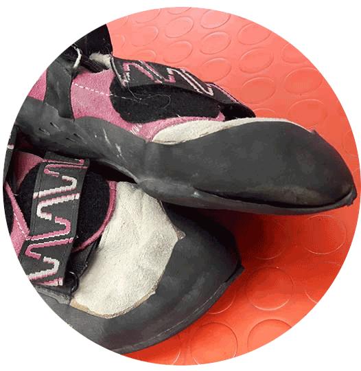 scarpetta_arrampicata