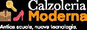 Calzoleria Moderna